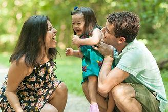 Family-Engagement-1024x681 (1).jpg