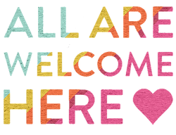 all-are-welcome-here-elsie-a-heim-transp