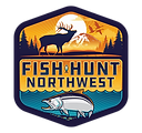 fish hunt nw profile.png