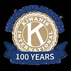 KCOT_100_Logo.png