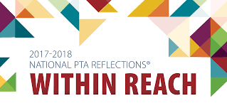 Reflections submissions due 11/1