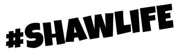 shawlife logo.jpg
