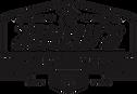 Shaws Tint Logo black no background.png