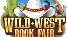Book Fair October 2-6