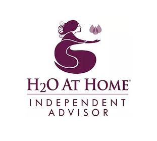 H2O At Home