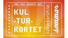 Kulturkortet logga.jfif