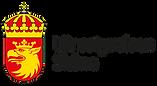 Länsstyrelsen logga.png