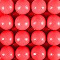 850 Count Zed Wild Cherry Gumballs (+50 Free!)