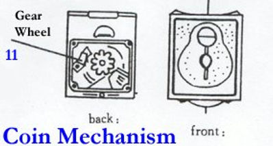 coinmechanism.jpg