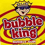 "Dubble Bubble Assorted Gumballs (1""/850 count)"
