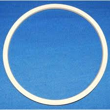 6. Gaskets for Carousel Machines