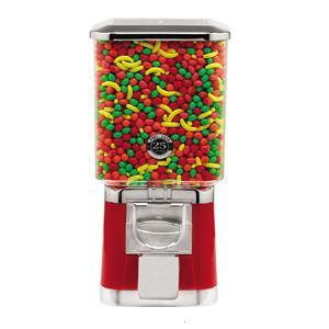 Nascar Limited Edition Candy Dispenser