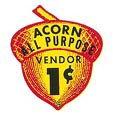 Acorn DC006