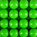 850 Count Zed Green Apple Gumballs (+50 Free!)