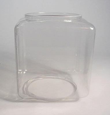 Northwestern 60 Plastic Globe