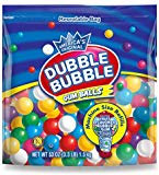 Small Gumballs - 3.3 .lbs