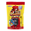 """Thumbnail: Gloss Coral Isle 15"""" Tall Gumball Machine with Stand"""