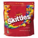 Skittles-3.5 lb Bag