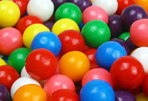 bubblebrats.jpg