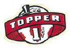Topper DC 007