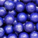 850 Count Grape Gumballs