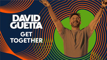 Get Together - Lyric Video