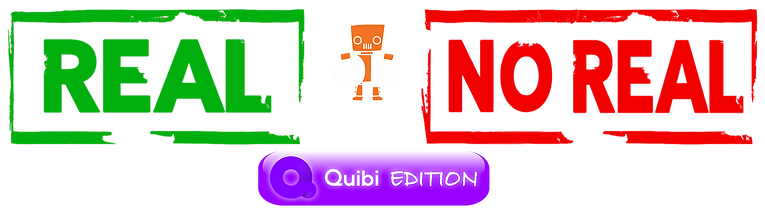 Quibi_GameHeader.png