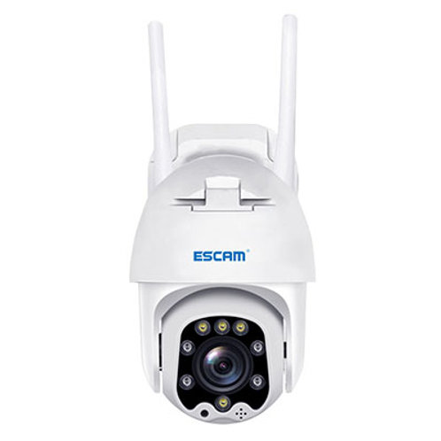 QF288 2MP WIFI PTZ IP camera 8 x zoom