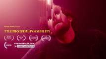 Impossibility : Possibility