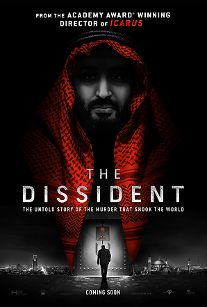 Dissident Cover.png