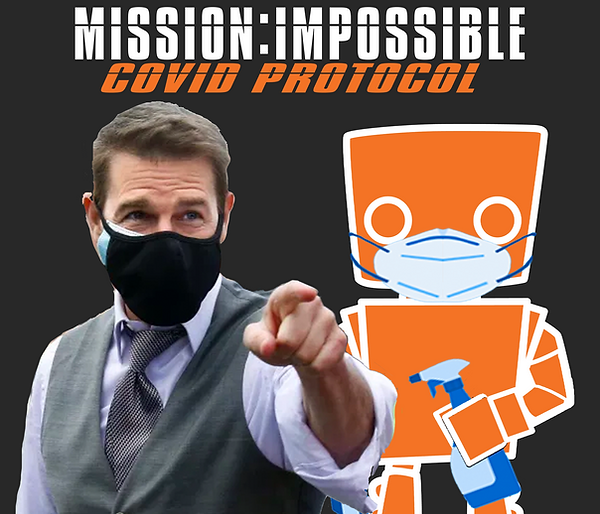 OR TOM CRUISE COVID Safety_Header.png