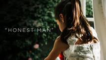 """Honest Man"" - Isabelle"