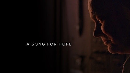 A Song For Hope