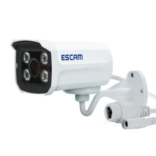 QD300 2MP Bullet IP camera