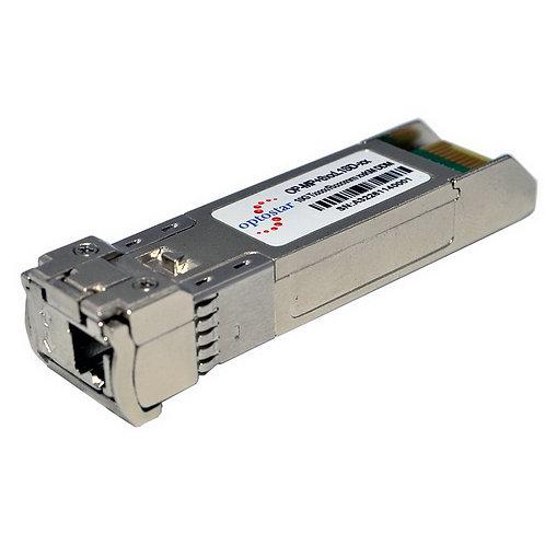 OP-MP823/832L1-40 SFP+ 40km LC SM