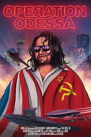 Odessa Cover.png
