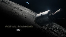 """For All Mankind - """"First Look"""" Featurette"""