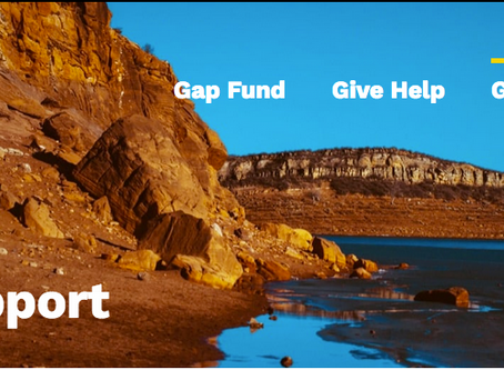 Grant and Loan Funding for Small Businesses and Non-Profits