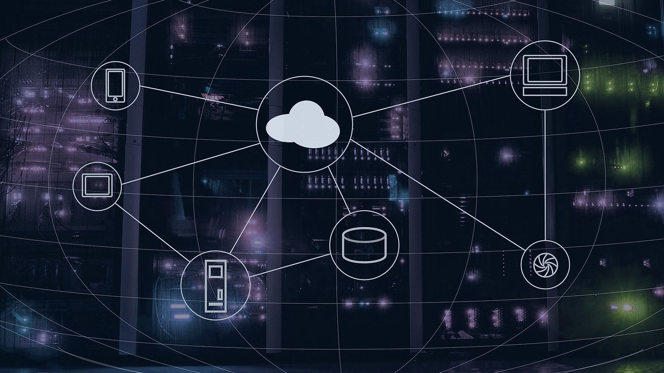 cloud-computing-adj.jpg
