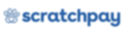 scratch pay.png