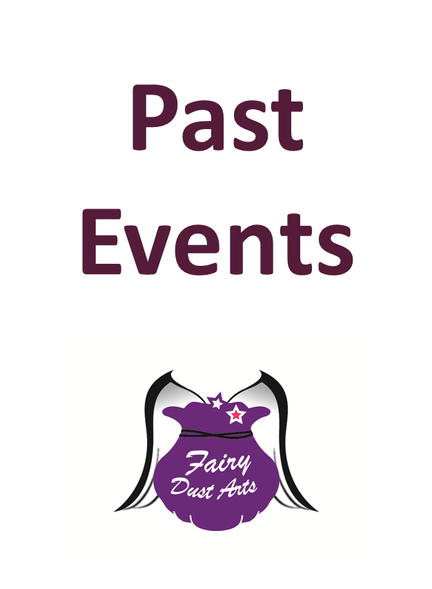 past events title.png