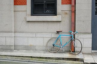 みねやま自転車店 お客様