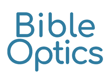 Bible Optics Logo Stacked.png