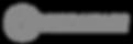 ALCC-Logo.png