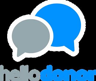 hellodonor_website_logo_header@4x.png