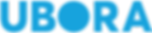 UBORA-Logo-Blue.png