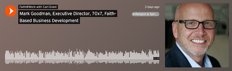 FaithAtWork Podcast Graphic.png