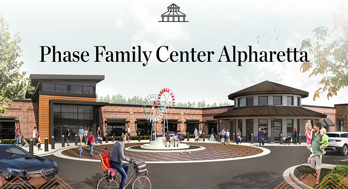 Phase Family Center.png
