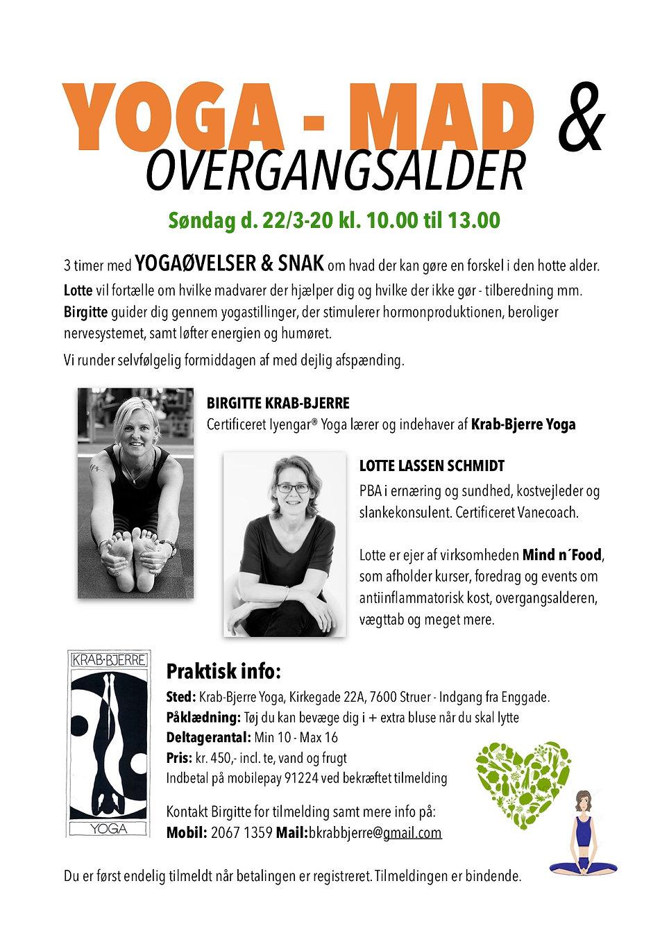 Yoga, mad & overgangsalder 2020.jpg