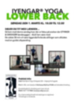 Iyengar®_Yoga_Lower_Back.jpg